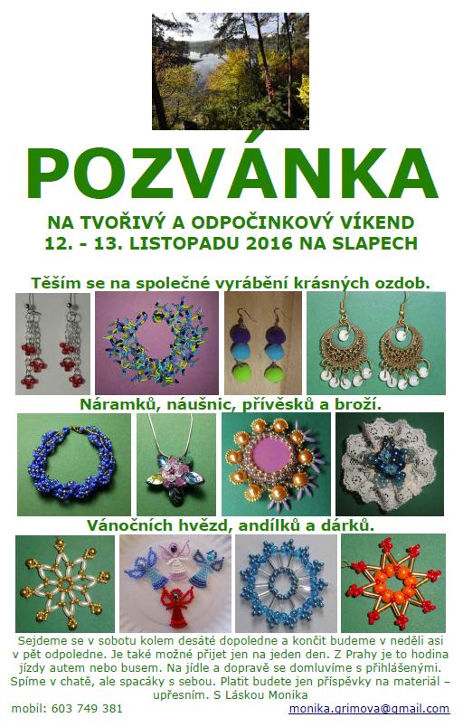 2016-11-pozvanka-na-tvorivy-vikend