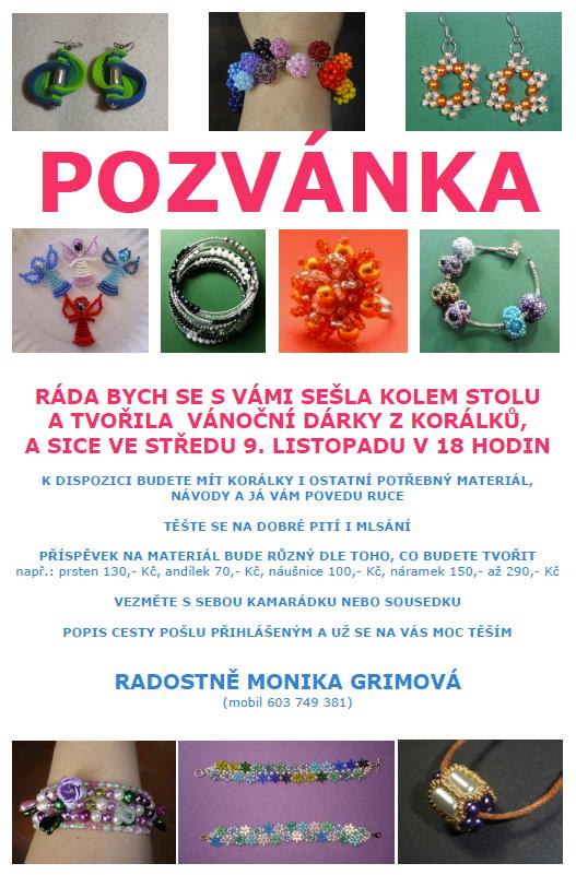 2016-11-pozvanka-na-vanocni-darky
