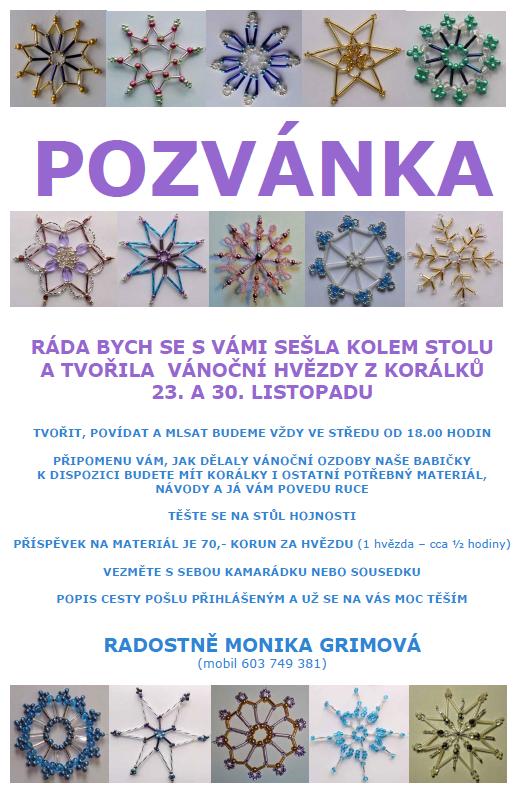 2016-11-pozvanka-na-vanocni-hvezdy
